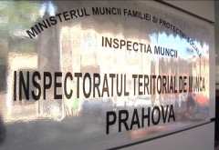ITM Prahova: Campanie de informare despre ucenicie, stagiu şi internship