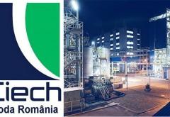Se închide singura fabrică de sodă calcinată din România: 500 de angajați își vor pierde locurile de muncă