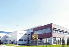 Procter&Gamble face ANGAJARI pentru fabrica din Urlati