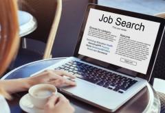 Un nou job prinde avânt pe piața muncii la nivel mondial
