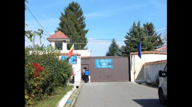 Penitenciarul de femei de la Targsor angajeaza psiholog
