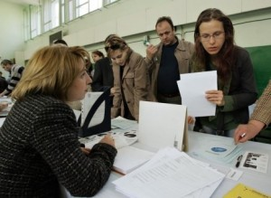 800 de locuri de muncă în Spania pentru români. Vezi ce poţi face şi ce salarii sunt oferite