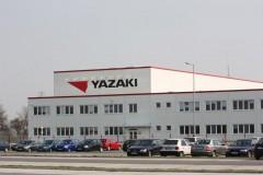 Yazaki angajează 1000 de oameni la Urlaţi. Vezi unde poţi depune CV