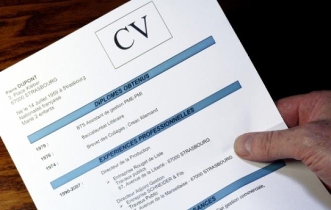 Cum arată un CV de succes. Trucuri dezvăluite de un specialist