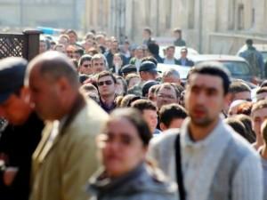 Joburi pentru români, în Germania, Marea Britanie, Polonia şi Ungaria. Salarii de până la 45.000 euro/an