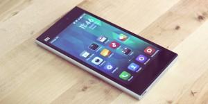Adio Samsung şi Apple? Ameninţare fără precedent pentru cele două companii
