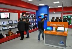 eMag face angajări în Ploiești