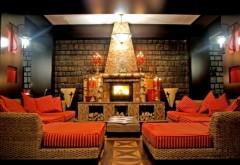 Prahovean în TOPUL celor mai mari 20 de proprietari de hoteluri din România