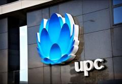 UPC angajează în Ploieşti