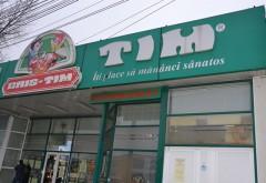 Cris-Tim face INVESTIŢII în Prahova