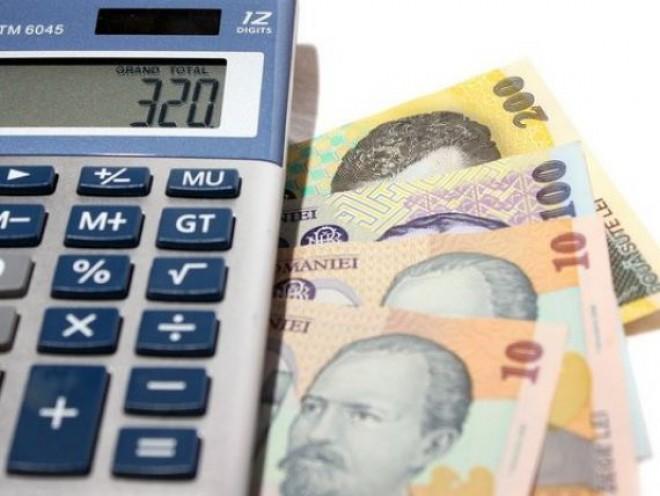 Meseriile cel mai bine platite in Romania. In ce domeniu sa lucrezi ca sa castigi 4.000 de lei pe luna