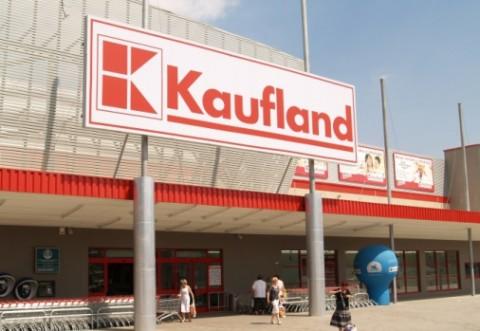 Kaufland face angajări în Ploiesti. Vezi AICI lista joburilor