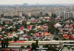 Analiza pieţei imobiliare din Ploieşti. Cât costă un apartament şi în ce e bine să investeşti