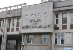 Două spitale din Ploieşti angajează MANAGER