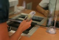 Prahova, în topul național la numărul de filiale bancare