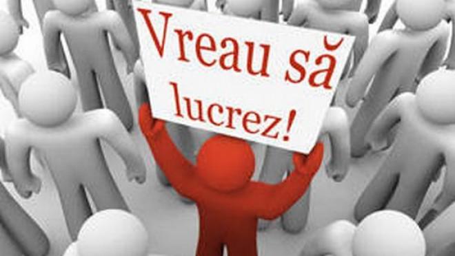 Cauţi loc de muncă? Află ce JOBURI sunt disponibile în Prahova