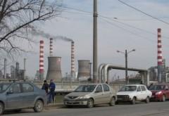 Rafinăriile din Prahova care nu au aplicat măsurile de protecţia mediului impuse de UE
