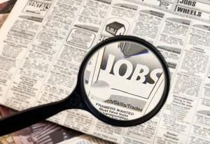"""Guvernul pregăteşte programul """"PRIMUL JOB"""". Tinerii vor fi plătiţi din bani europeni ca să muncească"""