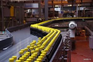 Coca Cola face angajări în Ploiești. Vezi ce posturi au DISPONIBILE