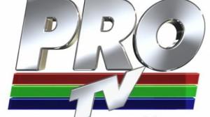PRO TV face angajări