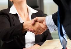 Secretul pentru a primi o marire de salariu: Nu cere o suma fixa, ci procedeaza asa!
