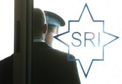 SRI angajează SPIONI. Test surprinzător la angajare