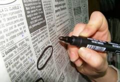 Sute de locuri de muncă vacante în Ploieşti. Companii importante fac angajări