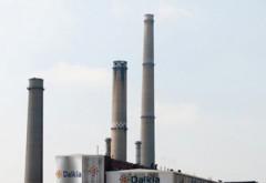 Dalkia Termo Prahova a devenit Veolia Energie Prahova