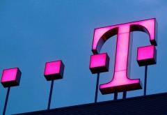 Telekom face angajări în Ploiești. Ce posturi se caută