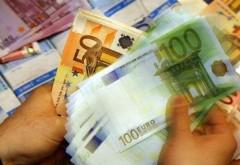 Salarii regeşti pentru managerii companiilor de stat