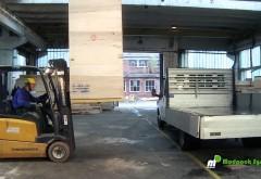 O nouă companie se deschide la Ploiești