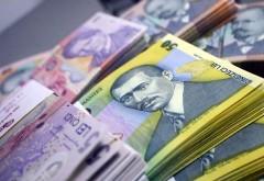 Joburi plătire cu MII DE EURO