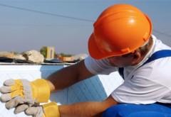 Locuri de muncă în Israel. Salarii de peste 1500 de dolari