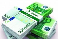 Nemţii vor să investească în Prahova