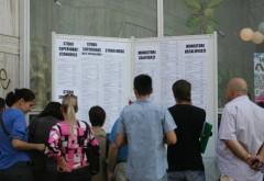 UPG, SGU, Xenia și alte companii angajează în Ploieşti