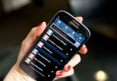 AŞA plăteşti MAI PUŢIN la factura de mobil! Aplicaţia pe toţi operatorii o detestă