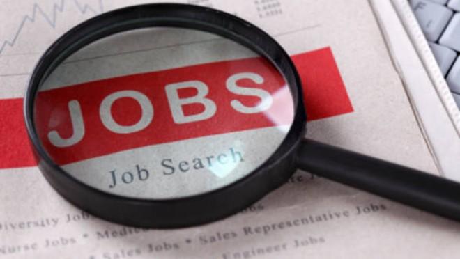 Îți cauți loc de muncă? Vezi ce JOBURI sunt disponibile în Prahova