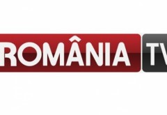 Romania TV face angajări