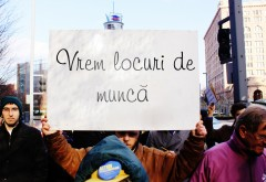 Peste 50.000 de locuri de muncă ar putea fi create în Romania. Află în ce domeniu