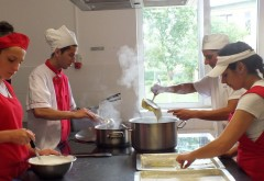 Cursuri gratuite pentru șomerii din Prahova, în luna iulie