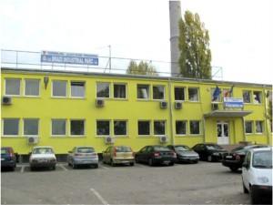 Parcul Industrial Brazi face ANGAJĂRI