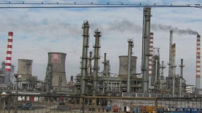 O companie chineză vrea să cumpere Petrotel Ploiești