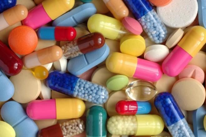 Cloe.ro: 6 vitamine si minerale esenţiale în sezonul rece