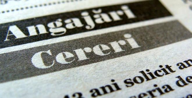 Sute de locuri munca vacante în Ploiești, Câmpina și Vălenii de Munte