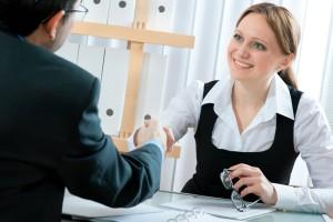 Peste 500 de locuri munca vacante la începutul săptămânii, în Ploiești. Află unde te poţi angaja