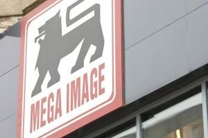 Mega Image face angajări în Ploiești. Ce posturi sunt disponibile