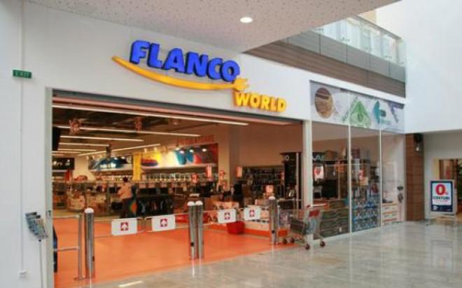 Flanco angajează peste 35 de oameni în ţară. Iată posturile vacante