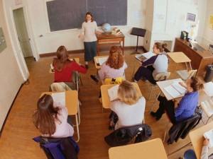 Posturi libere la mai multe şcoli şi licee din Prahova