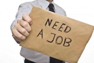 Lista locurilor de muncă disponibile în Prahova