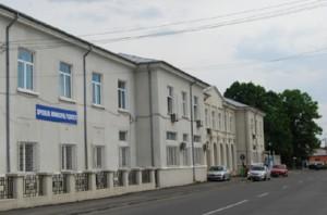 Spitalul Municipal Ploiesti face angajari. Vezi AICI ce posturi sunt disponibile